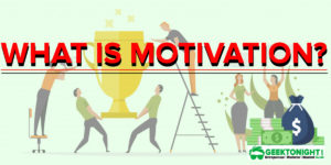 What is Motivation | Definition, Types, Theories, Importance