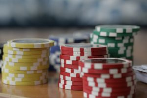 Read more about the article Professional Skills You Can Learn From Poker