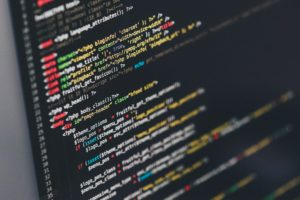 Read more about the article What is Coding and How is it Used in Today's World?